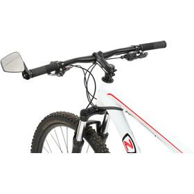 Zefal Dooback 2 Fahrradspiegel für Innenklemmung links